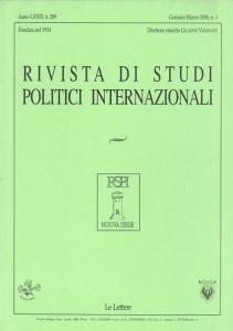 Copertina-Nuova-Serie-2006-rivista-studi-politici-internazionali