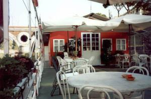 circolo-Culturale-Tiber-Pinedo-roma.1